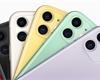 V Česku dnes začal prodej iPhonů 11. Chcete ušetřit? Zmapovali jsme klesající ceny starších modelů