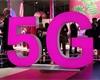 Evropa má skluz s 5G sítěmi. Hrozí nám technologické zaostávání?