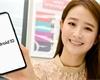 Také LG připravuje Android 10 pro své smartphony. Korejci jej mohou testovat