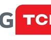 LG žaluje TCL. Čínský výrobce měl zneužít tři patenty na technologii LTE