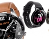 Hodinky Huawei Watch GT 2: Srdeční tep změří i pod vodou a vydrží až 14 dní!