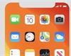 Beta iOS 13 prozradila klíčové datum. Trojice iPhonů se ukáže už 10. září