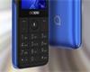Také TCL vyrábí telefon s KaiOS. Alcatel 3088X umí Facebook a připojí se k LTE