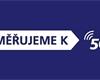 O2 spustilo zkušební 5G síť v Kolíně. Vybavení dodal Ericsson
