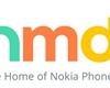 Výrobce Nokií přesouvá data uživatelů do Evropy. Místo Singapuru budou uložena ve Finsku