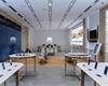 Huawei dá před Vánocemi prodlouženou záruku na telefony, fólii zdarma a slevu na opravu