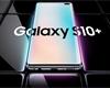 Samsung Galaxy S10+ byl v prvním čtvrtletí nejprodávanější Android