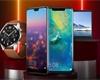 Huawei na Černý pátek: Reálné slevy na telefony, hodinky a notebook, jako bonus tablet nebo aspoň pouzdro