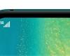 První 5G smartphone pro Česko: Huawei Mate 20 X (5G) budou testovat naši operátoři