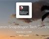 První zmínky o Snapdragonu 865. Bude až o 20 % výkonnější než Snapdragon 855+