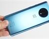 Prémiový OnePlus 7T kombinuje zdařilý design se špičkovou výbavou