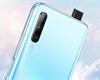 Huawei představuje poslední letošní novinku. P Smart Pro má vysouvací kameru a velkou baterii