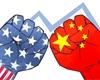 Huawei vzkazuje do USA: Ani když nás dáte na černou listinu, technologickými lídry se nestanete
