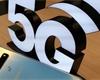 Názor z druhé strany: 5G síť v Česku využije hlavně průmysl, pro běžné uživatele nikdy nebude