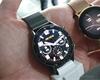 Huawei Watch GT 2 mají českou cenovku. Menší dámská verze přijde později