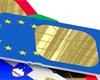 Máte neomezený datový tarif? I přesto si hlídejte čerpání dat v zemích EU