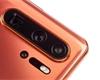Vyfoťte letní fotku s červenou barvou a vyhrajte Huawei P30 Pro a další ceny