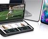 LG začne prodávat G8X ThinQ. Druhý displej je naštěstí v ceně