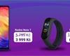 České Xiaomi expanduje. Další Mi Store a obří slevovou akci dostane Ústí nad Labem