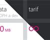 Mobilní Windows už to mají spočítané i u T-Mobilu. Skončí podpora aplikace Můj T-Mobile pro tuto platformu