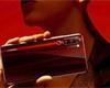 Lenovo se s chytrými telefony vrátí do Česka. Nabídne i vlajkový model Z6 Pro