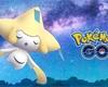 Velké novinky v Pokémon Go: 5. generace, legendární Jirachi a shiny MewTwo