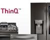 LG představuje vylepšenou aplikaci ThinQ. Lze ji ovládat hlasem pomocí Google asistenta