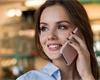 Nejspokojenější jsou čeští zákazníci se smartphony od Applu a Samsungu