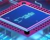 Připravovaný čipset Kirin 1020 má být až o 50 % výkonnější než Kirin 990