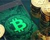 HTC přidává nativní podporu kryptoměny Bitcoin Cash a chystá odlehčený Exodus 1s
