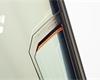 Asus ROG Phone II: Herní bestie, kterou jen tak neutaháte