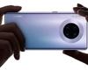 Huawei Mate 30 Pro je technologická špička těžce raněná politikou