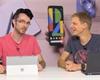 Týden Živě: Novinky Googlu, problémy Intelu a klávesnice od Microsoftu