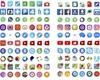 Umělá inteligence našla na Google Play dva tisíce podezřelých aplikací a her