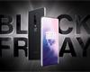 Black Friday u OnePlus: sleva na vlajkový OnePlus 7 Pro ve výši 3 300 Kč