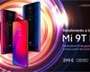 Redmi K20 Pro jde do Evropy jako Xiaomi Mi 9T Pro. Bude dražší než v Číně