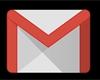 Google testuje tmavé schéma v aplikaci Gmail pro Android