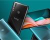 HTC Desire 19s: pomůže levnější Android tchajwanskému výrobci zpět na výsluní?