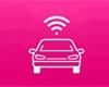 Mobilní aplikace Chytré auto od T-Mobilu v novém. Je jednodušší a přehlednější