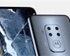 Motorola One Pro bude mít rovnou čtyři fotoaparáty na zádech a čtečku v displeji