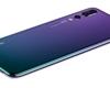 T-Mobile doprodává Huawei P20 Pro za 10 tisíc. Za tuto cenu jej ale koupíte i jinde
