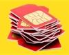 Vánoční BleskMobil láká nové zákazníky na 5 GB za stovku a stávajícím dá volání za 50 haléřů