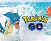 Pokémon Go se chystá na Vodní Festival s herními bonusy. Potrvá celý týden