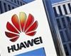 """Huawei je jako těžce poškozené letadlo, přiznal jeho šéf a říká: """"Americká opatření jsou extrémní, ale nás nezastaví"""""""