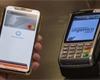 Češi utratili přes Apple Pay miliardy, konkurenční Google Pay zaostává