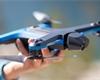 Fenomenální letecké záběry bez pomoci. Podívejte se, co umí autopilot dronu Skydio 2