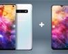 Další akce se Samsungy Galaxy S10. Ke špičkovému telefonu dostanete střední třídu zdarma
