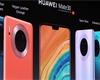 Huawei Mate 30 Pro je technologická špička s velkým otazníkem