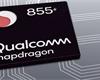 Snapdragon 855 Plus navyšuje výkon grafiky o 15 %. Jako první ho dostane Asus ROG Phone II