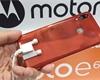 Levná a líbivá. Taková bude nová Motorola Moto E6 Plus, uvedená na veletrhu IFA